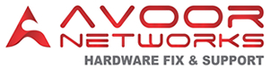 Avoor Networks Pvt. Ltd.