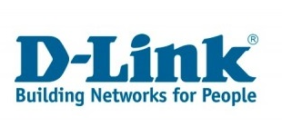 D-Link Switches Repair And Service Solutions